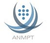 Member of ANMPT & IRHP
